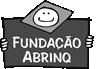 logo Fundação ABRINQ