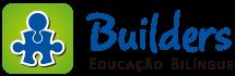 Builders - Educação Bilingue
