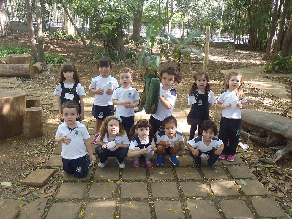 saida-pedagogica-1