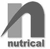 logo nutrical