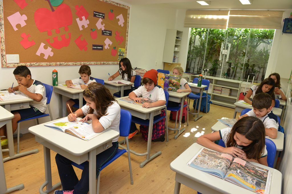 sala-de-aula-ef2