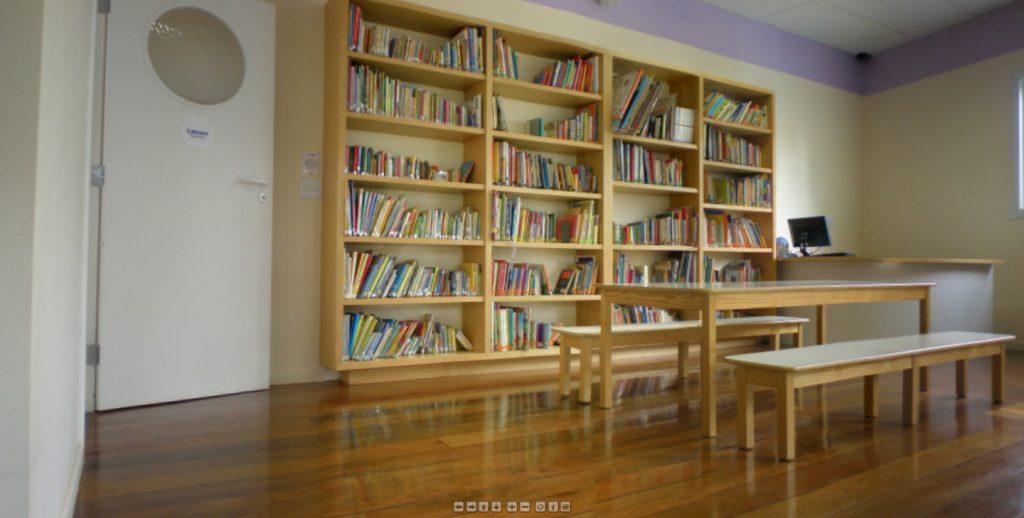 tour-virtual-360-biblioteca